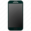 android, call, galaxy, korea, mobile, phone, samsung icon
