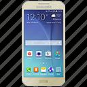 korea, phone, samsung, call, mobile, android, galaxy icon