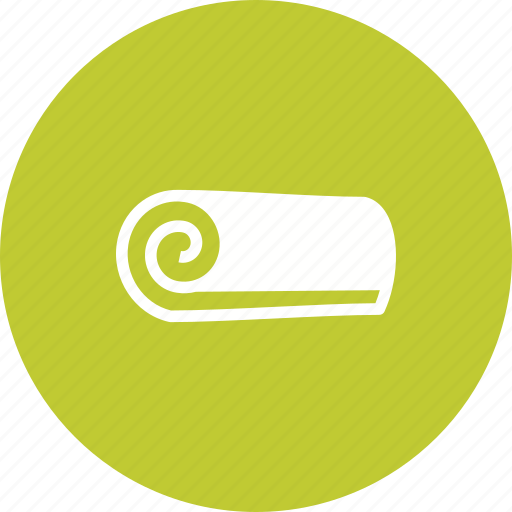 beauty, bed, hygiene, pillow, scent, spa, towel icon