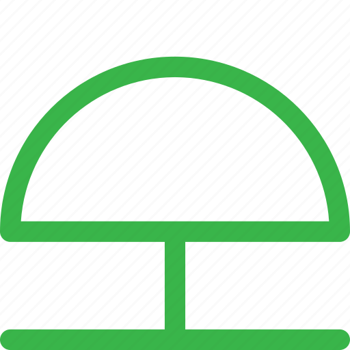 banyan, forest, green, nature, plant, tree, trees icon
