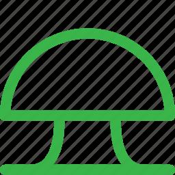 banyan, green, grow, nature, plant, tree, trees icon
