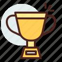 award, education, learn, prize, trophy