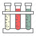 chemistry, education, medical, school, test, tube, tubes