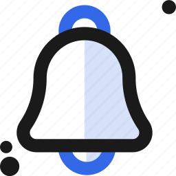 alarm, bell, insight, note, notification icon