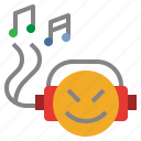 arrows, audio, interface, moviemulti, multimedia, music, player icon