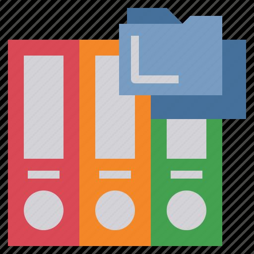 data, document, file, folder, format, interface, storage icon