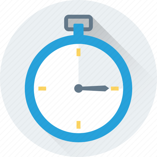 chronometer, countdown, counter, stopwatch, timer icon
