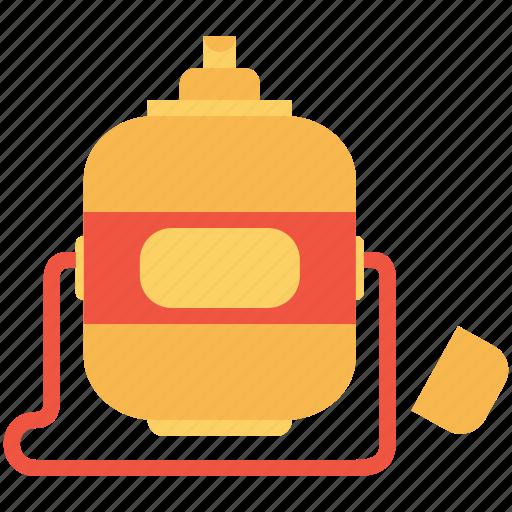 bottle, drink, drinking, school, water icon