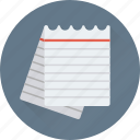 document, extension file, file, sheet, text document