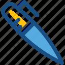 ball pen, ballpoint, pen, stationery, writing tool