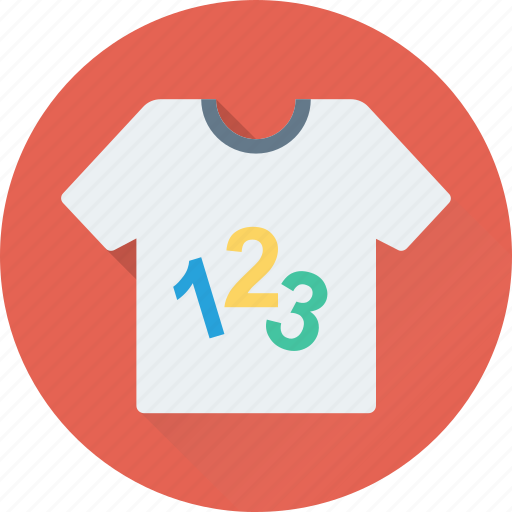 Clothing, fashion, shirt, summer wear, t shirt icon - Download on Iconfinder