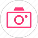 album, photo, picture, pictures icon