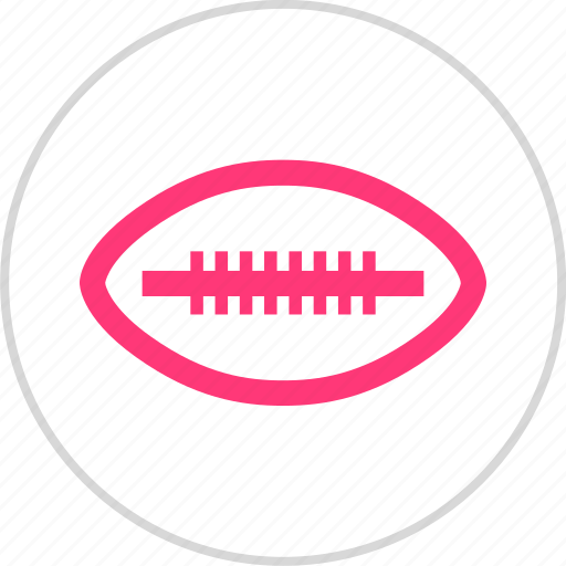 athletics, online, play, sports icon