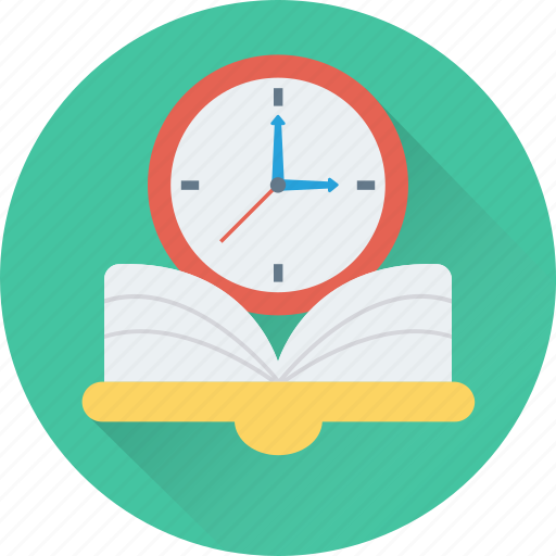Time Duration Calculator: Time between two dates/times