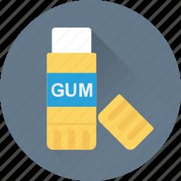 adhesive, glue, glue bottle, gum bottle, stationery glue icon
