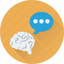chat balloon, chat bubble, communication, speech balloon, speech bubble icon