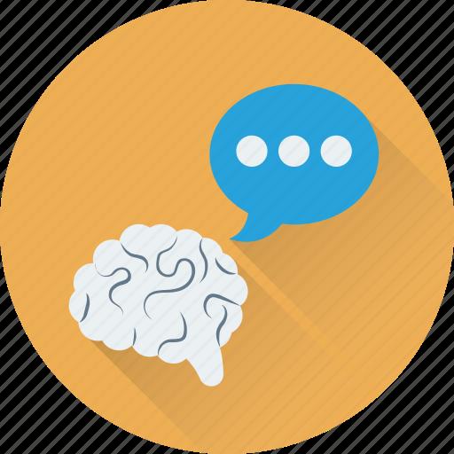 chat balloon, chat bubble, communication, speech balloon, speech bubble icon