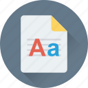 education, english, english file, file, study icon