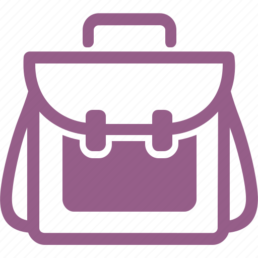 backpack, camping, travel bag icon