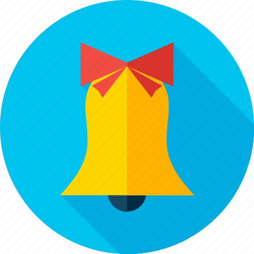 back to school, bell, jingle, lesson, ring, school, sound icon