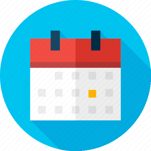 business, calendar, date, management, schedule, time, timetable icon