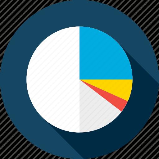 analitycs, big data, data, graph, graph pie, pie, statistics icon