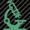 education, laboratory, microscope, research