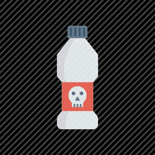 Bottle, drink, milk, pack icon - Download on Iconfinder