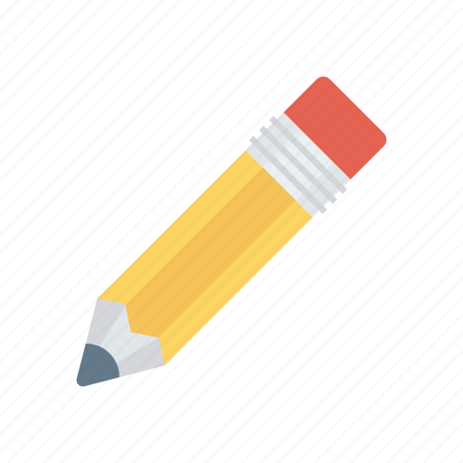 edit, pen, pencil, wrtie icon