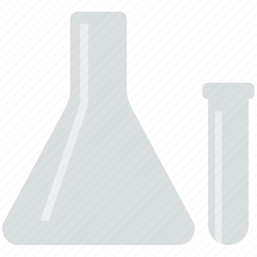 chemistry, design, education, flask, lab, school icon