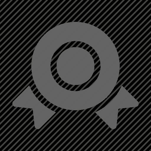 Award, reward, student, achievement icon - Download on Iconfinder