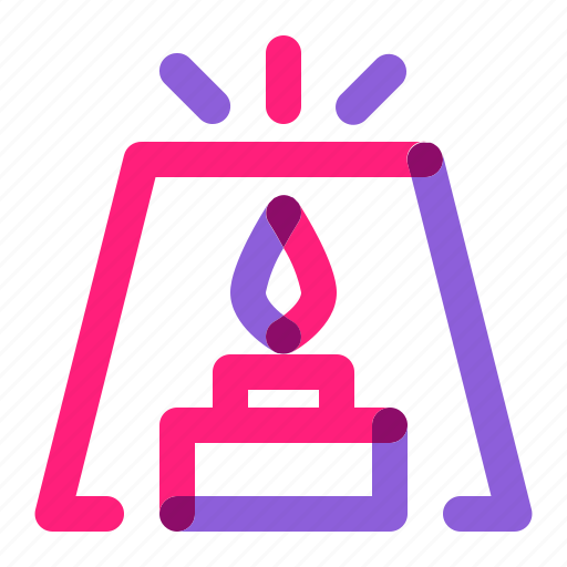 electric, energy, equipment, heater, knowledge, laboratory, spirtus icon