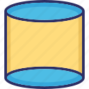 beaker, experiment, lab test, laboratory equipment icon