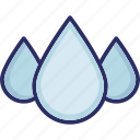 blood aid, blood drop, droplets, drops icon