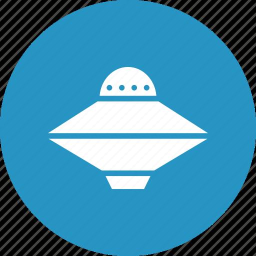 cosmos, radar, satellite, space icon