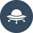 flying saucer, aircraft, science, spacecraft