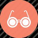 eyeglasses, eye frame, eyewear, spectacles