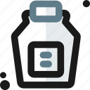 liquid, store, substance icon