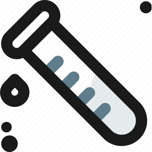 experiment, lab, measure, substance, test, tube icon