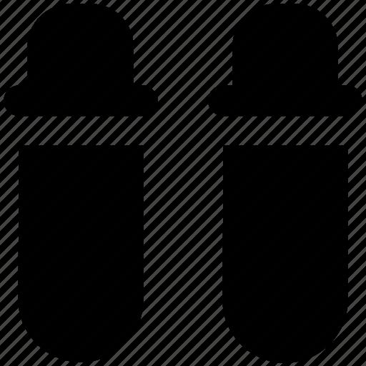 culture tube, lab accessories, lab glassware, sample tube, test tube icon