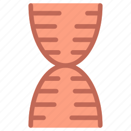 chemistry, dna, lab, laboratory, research, science, structure icon