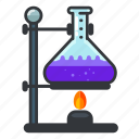 chemistry, experiment, lab, laboratory, science, test, tube