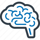 neuroscience, brain, brainstorming, creativity, idea