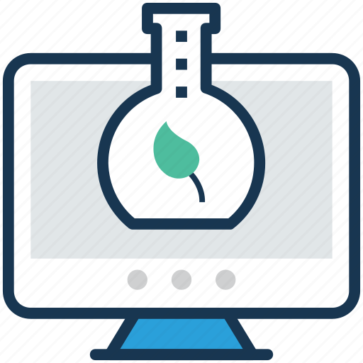 biology, eco science, eco testing, ecography, ecolab icon