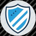 full scan, system scanning, windows action center, windows antivirus, windows defender icon