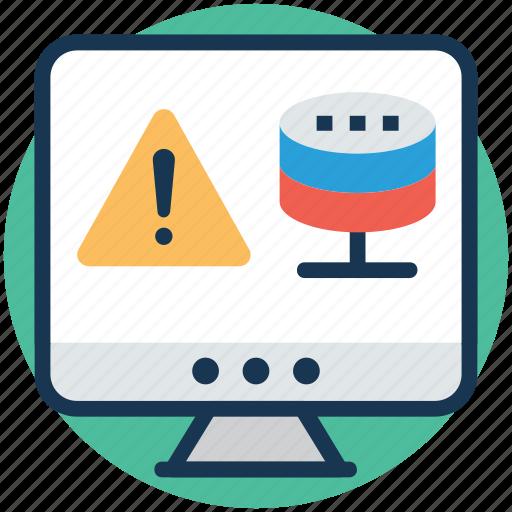 500 server error, page not found, server error, website error, website error 401 icon