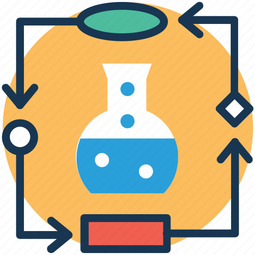computer service, design algorithms, design analysis, design and analysis, search algorithms icon