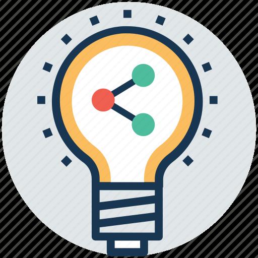 data analysis, data analytics, data insight, data management, data mining icon