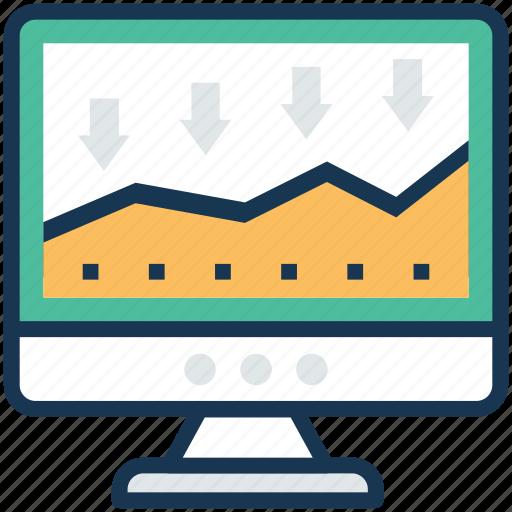 business analytics, business intelligence, data mining, data visualization, high dimensional icon