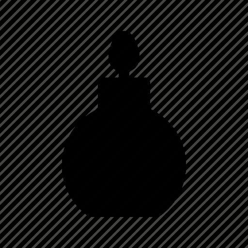 Bunsen, burner, lab icon - Download on Iconfinder